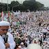 Kasus Penistaan Agama Mendunia, Syeikh Al Amin Al Hajj Tuntut Ahok Diadili