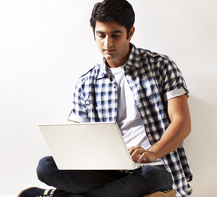 paytm-dhamaka-pay-education-fee-paytm-get-assured-cashback-rs-100