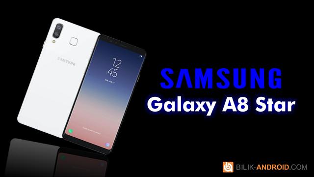 samsung-galaxy-a8-star-01, samsung, galaxy, samsung-galaxy