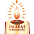 Paavai Educational Institutions, Namakkal, Wanted Teaching Faculty