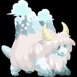 dragon alpino