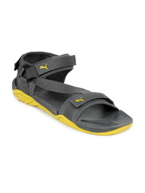 c951c75ce9ed puma flip flops myntra on sale   OFF51% Discounts