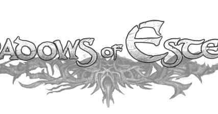Shadows of Esteren: Warlords - Session 0