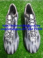http://kasutbolacun.blogspot.my/2017/01/adidas-f50-adizero-sg.html