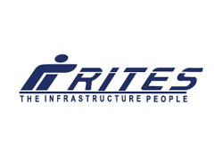 RITES Ltd Recruitment 2018- (10 Posts)DGM, Asst Manager And Engineer(Electrical)