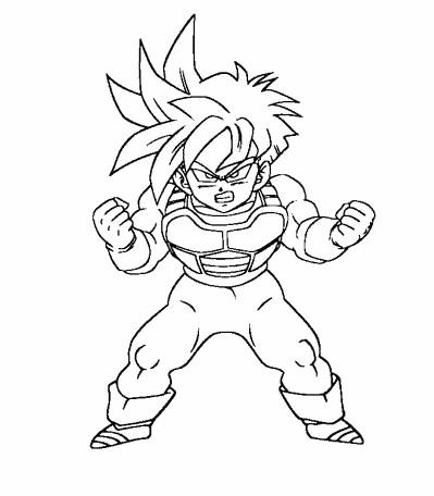 desenhos de super herÓis desenho animado colorir imprimir 2