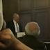 Φασισταριά!… Βούλωσέ το και άκου, χουντικέ…»: Απαράδεκτοι χαρακτηρισμοί από τον Ν.Κοτζιά κατά Ελλήνων πολιτών της Γερμανίας για τη Συμφωνία των Πρεσπών – Εξέφρασαν την διαφωνία τους