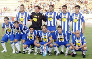 Prediksi Skor Deportivo Alaves vs Espanyol 2 September 2018