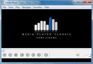 تحميل K-Lite Codec Pack مجموعة من برامج ترميز الصوت / الفيديو
