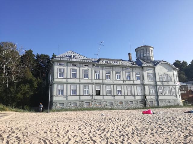 lettonia-dove-andare-al-mare