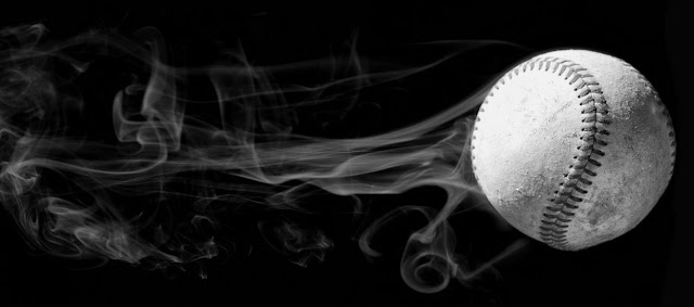 Beisbol e inversion