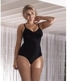 plus size women s
