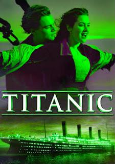 Titanic (1997) BRRip 480p Dual Audio Hindi Movie Download 3