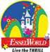 EsselWorld - This Diwali experience Science at EsselWorld