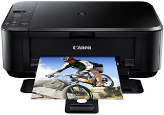 Canon PIXMA MG2140 Software Manual and Setup Download