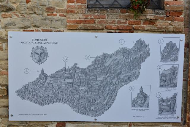 MAPPA-MONTEFALCONE-APPENNINO