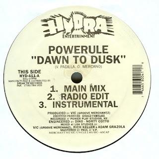 Mesanjarz of funk - mesanjarz of funk full album 320 flac