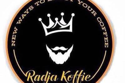 Lowongan Kerja Radja Koffie Pekanbaru Oktober 2018w