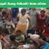 Death threat for Sinhalaese Civilians in North