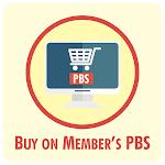 buy-on-PBS