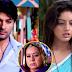 Diya Aur Baati Hum : Sandhya struggles to save Misri and.....