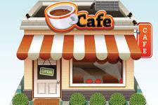 Lowongan Kerja Kasir dan Waiters Solafide Cafe