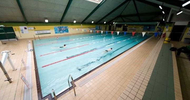 Highbury Pool