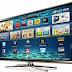 Teknologi Terbaru TV Ultra HD gambar 3D tanpa Kacamata