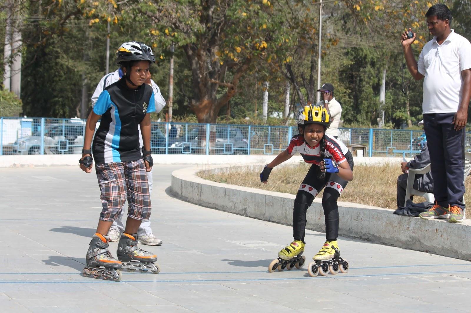 skating classes at madhapur in hyderabad skates for kids four wheel roller skate cheap rollerblads toddler skates childrens skates