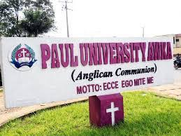 PAULUNI Transcript and Document Verification