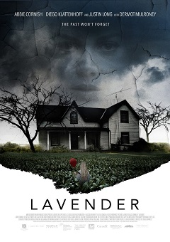 Lavender Torrent 1080p / 720p / FullHD / HD / Webdl Download