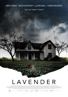Lavender Torrent Download