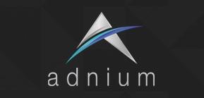 Banner Adnium