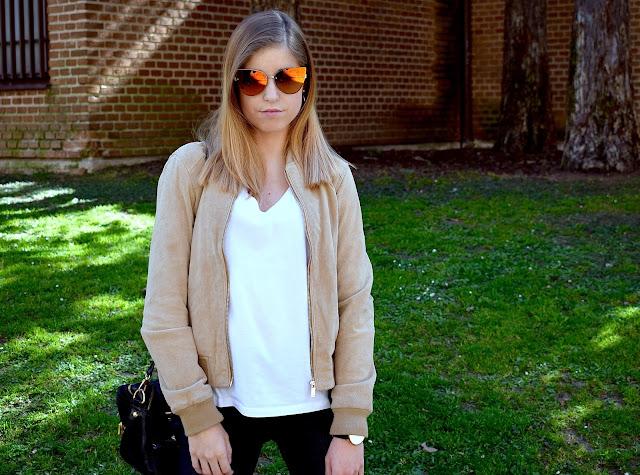 Hammels Sunglasses
