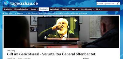 http://www.tagesschau.de/ausland/denhaag-zwischenfall-gift-103.html