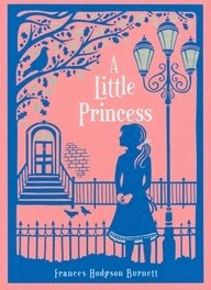 https://www.goodreads.com/book/show/13501787-a-little-princess