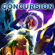 Concursion PC Game Download - Free Games Download - PC Game - Full Version PC Games
