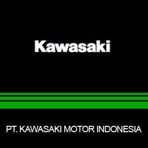 PT Kawasaki Motor Indonesia