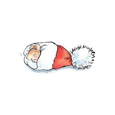ilustração de Natal