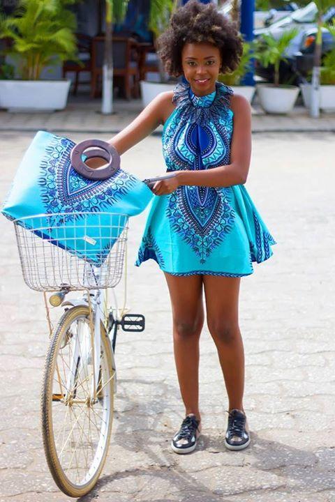 best fashion africa 2017