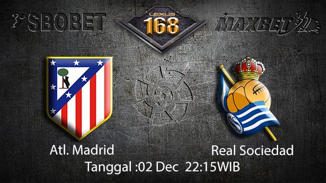 PREDIKSI BOLA ~ PREDIKSI TARUHAN BOLA BARCELONA VS CELTA VIGO 02 DESEMBER 2017 (Spanish La Liga)