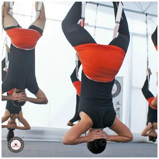 columpio, yoga, hamaca, pilates, trapeze, fitness, hamac, hammock, acro