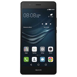 Huawei P9 Lite 15gb sconto 30