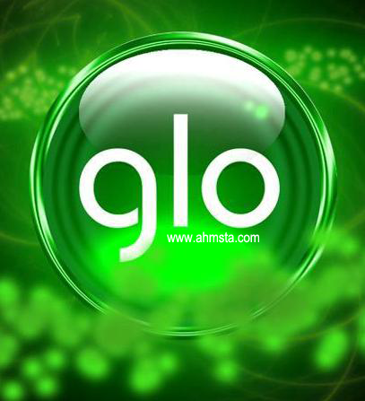 Latest Settings For Glo Unlimited Free Browsing