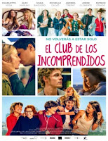 http://www.tutoriasenred.com/wp-content/uploads/2015/10/El-Club-de-los-Incomprendidos-Gu%C3%ADa-del-Profesorado.pdf