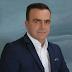 Ζέρβας : Σκοπός μου είναι να υπηρετήσω τα συμφέροντα των συνδημοτών μου