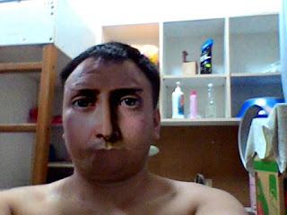 Face Swap Live apk