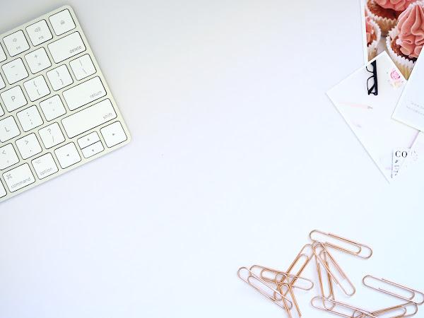Sain Google Adsense mainokset toiseen opetusblogiini