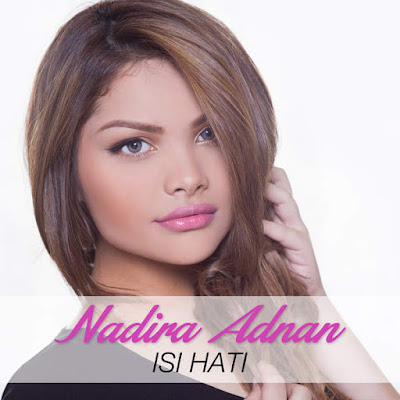 Download Kumpulan Lagu Nadira Adnan Full Album Isi Hati