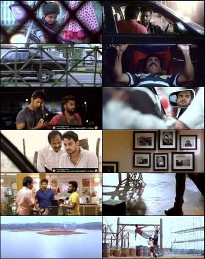 Hindi - Malayalam Movie Download